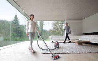 Dyson Cinetic Big Ball2