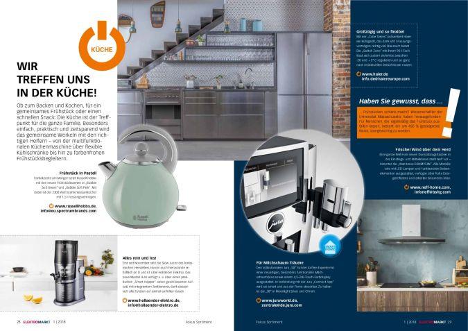 EM1_Fokus_Sortiment_Küche
