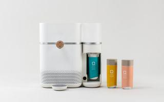 Mitte_Wasseraufbereitungssystem