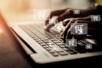 OnlineHandel-OnlineShopping.jpeg