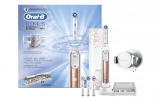 Oral-B-Genius-Rosegold1.png