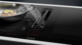 Siemens-induction-Air-Plus.jpg