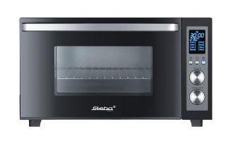 Steba-KB-E300.jpg