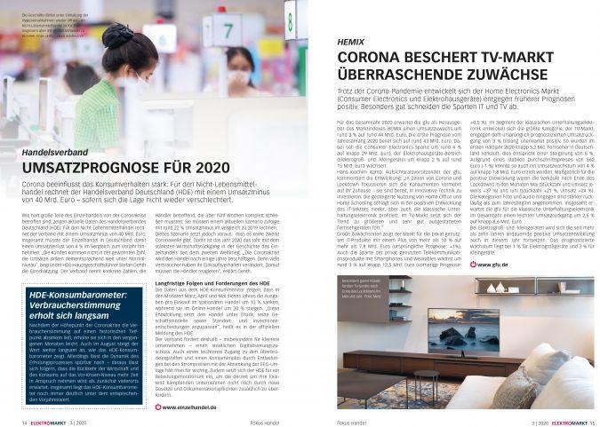 EM 03_20 Blick ins Heft-1Handel