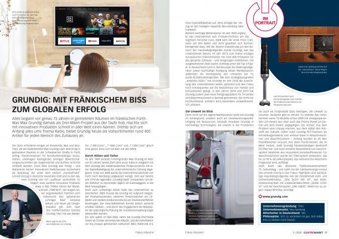 EM 03_20 Blick ins Heft-4Industrie