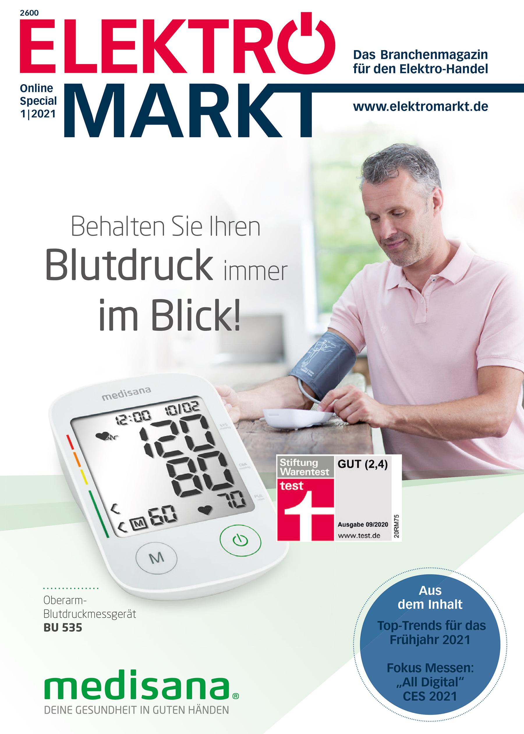 Elektromarkt Online-Special 01_2021_Layout-1-1