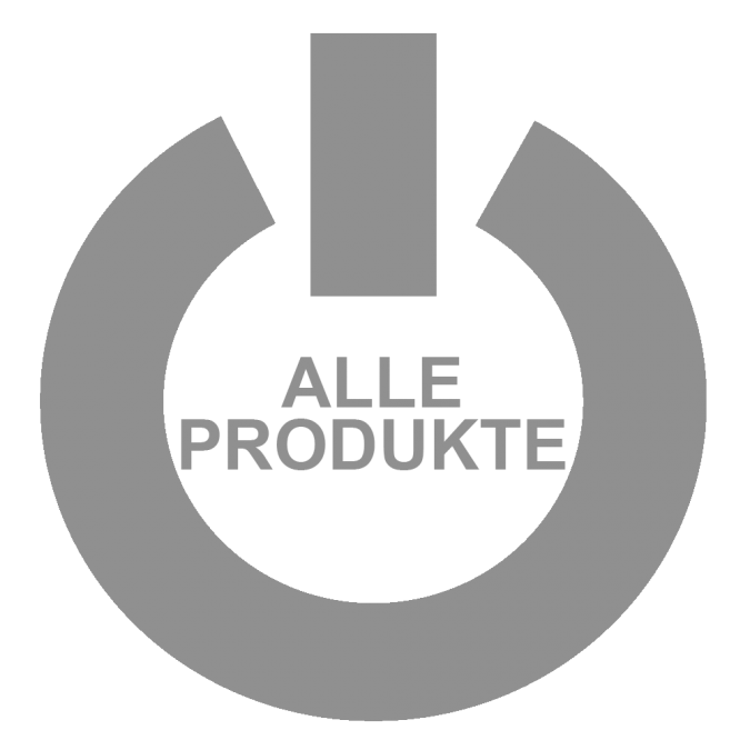 Icon_Alle Produkte