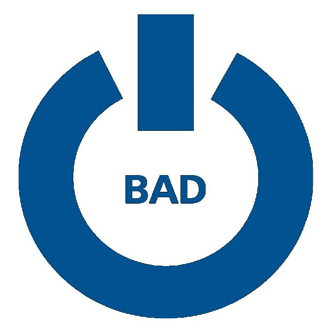Icon_Bad