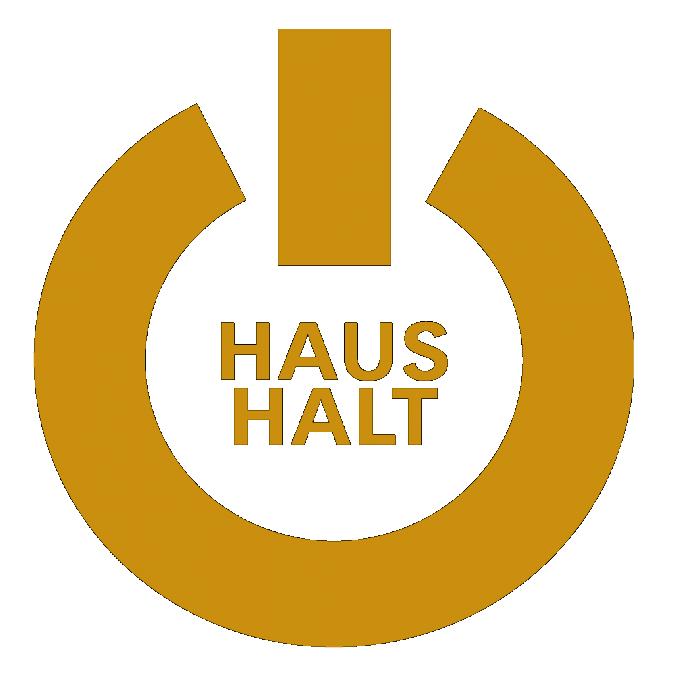 Icon_Haushalt