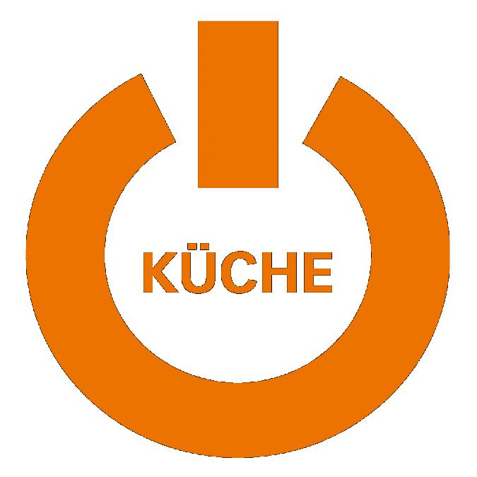 Icon_Küche