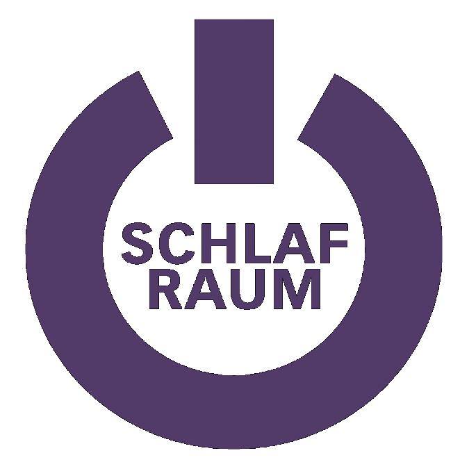 Icon_Schlafraum