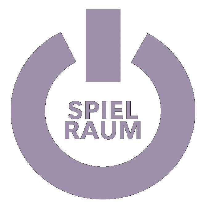 Icon_Spielraum