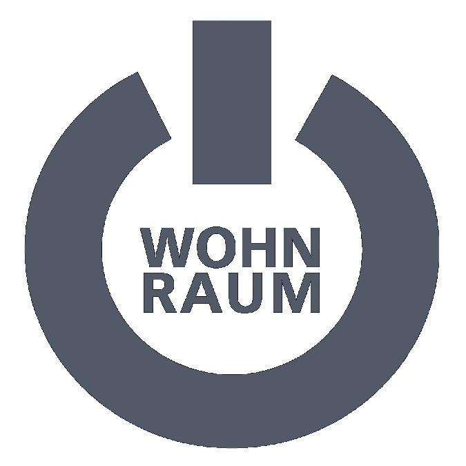 Icon_Wohnraum
