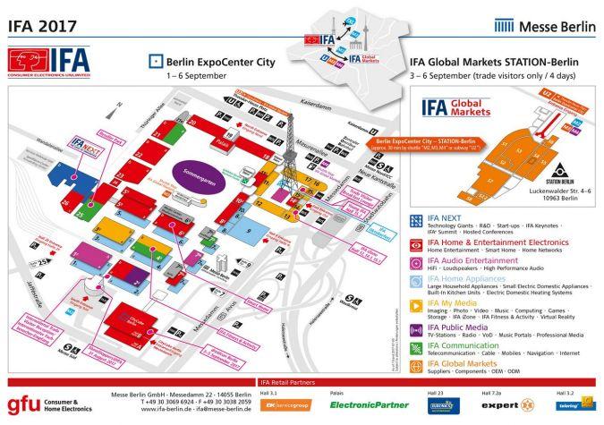 Hallenplan_IFA 2017