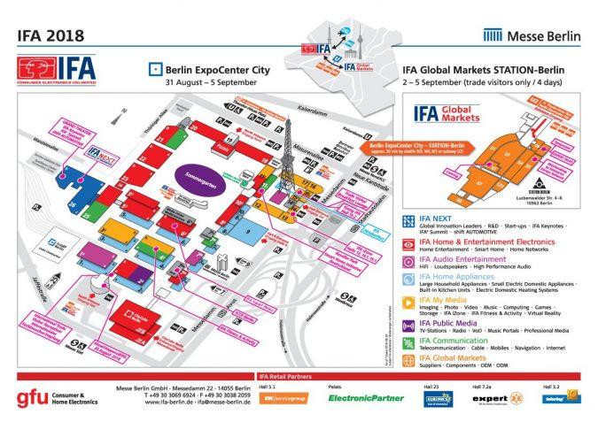 Hallenplan_IFA