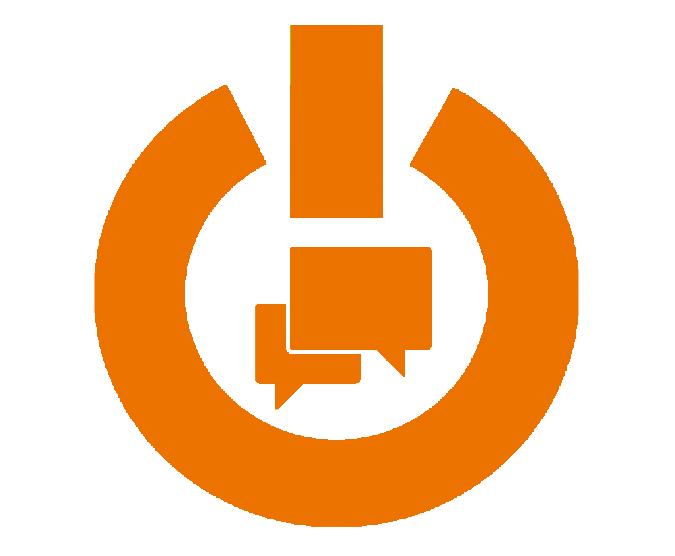 Icons_Themenseite IFA_Richtlinien