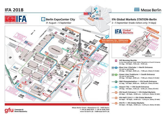 Shuttleplan_IFA