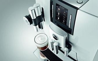 Jura_Kaffeevollautomat_Querformat