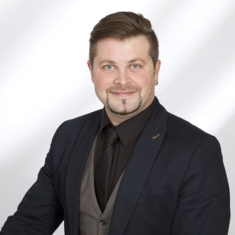 Christian Matthe