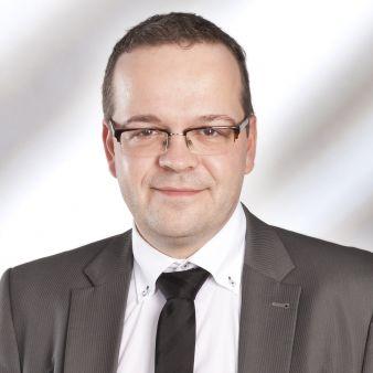 Philipp Riegel
