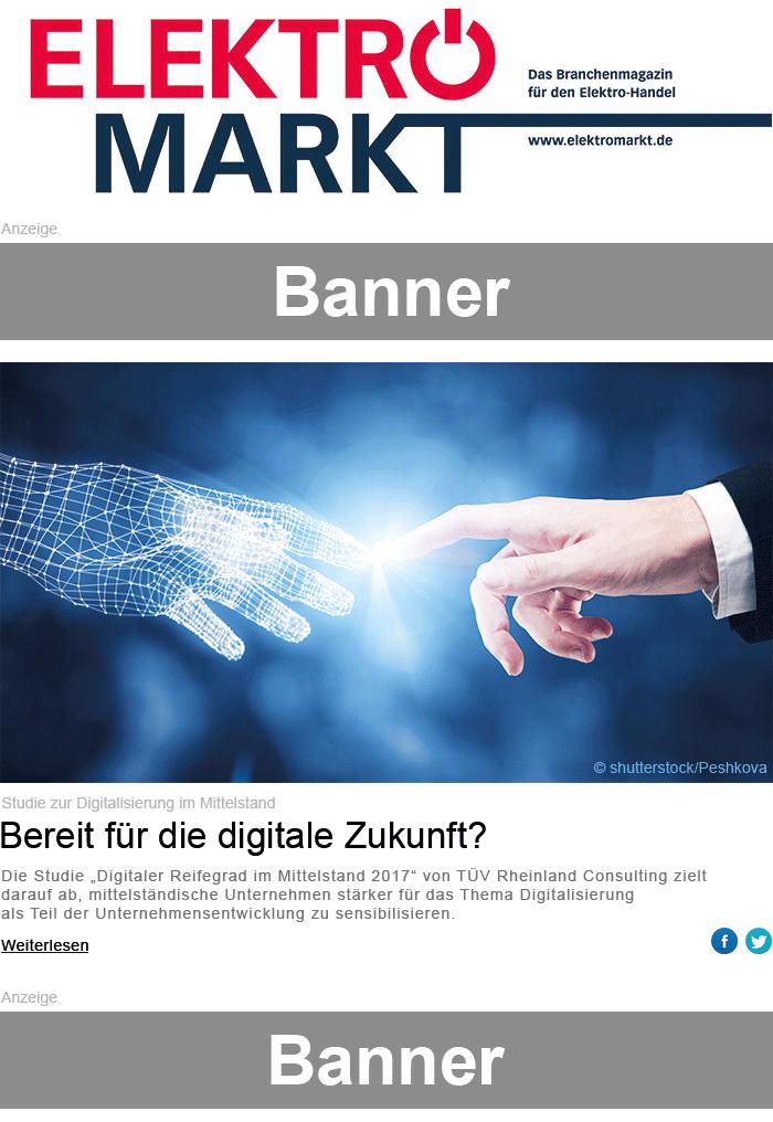 EM_Ansicht_Banner-im-Newsletter_Mediadaten