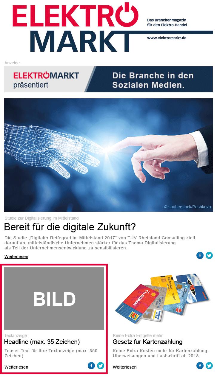 EM_Ansicht_Newsletter_Mediadaten