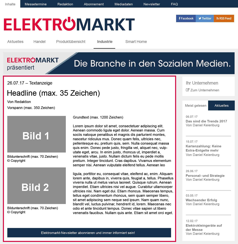 EM_Ansicht_Textanzeige_Mediadaten