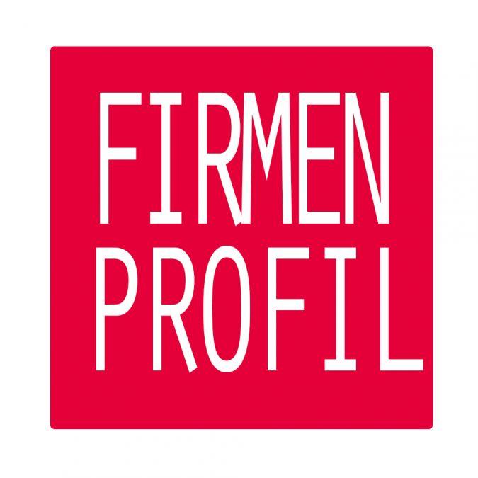 Teaser_Richtlinien_Firmenprofil