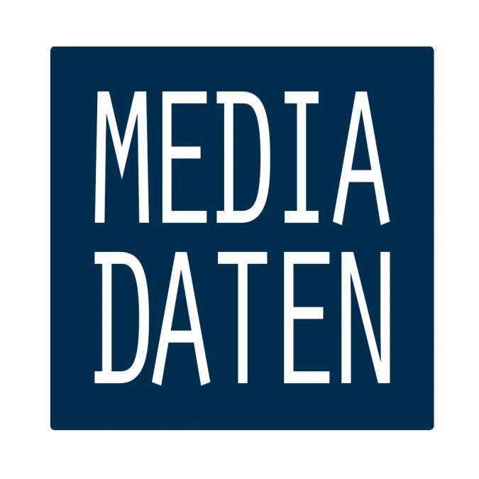 Teaser_Richtlinien_Mediadaten