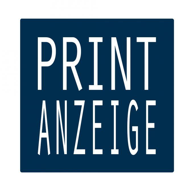 Teaser_Richtlinien_Print Anzeige