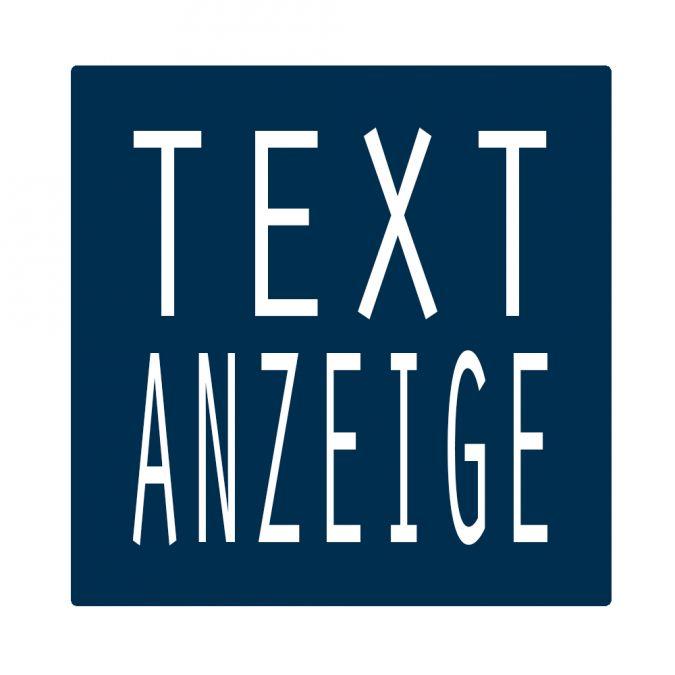 Teaser_Richtlinien_Textanzeige