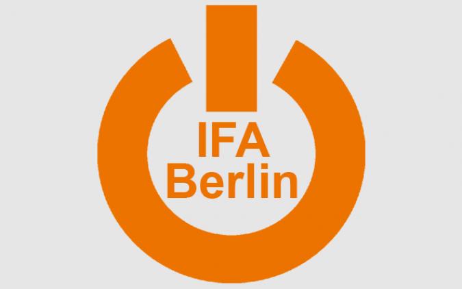 Vorschaubild_Themenseite_IFA