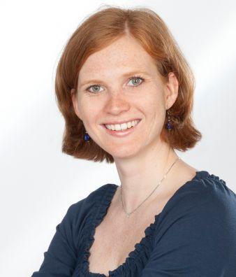 Katja Keienburg